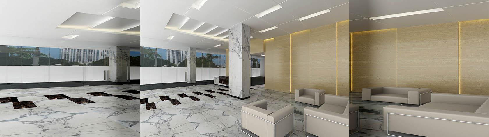 main-lobby