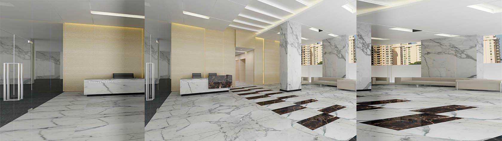 main-lobby2